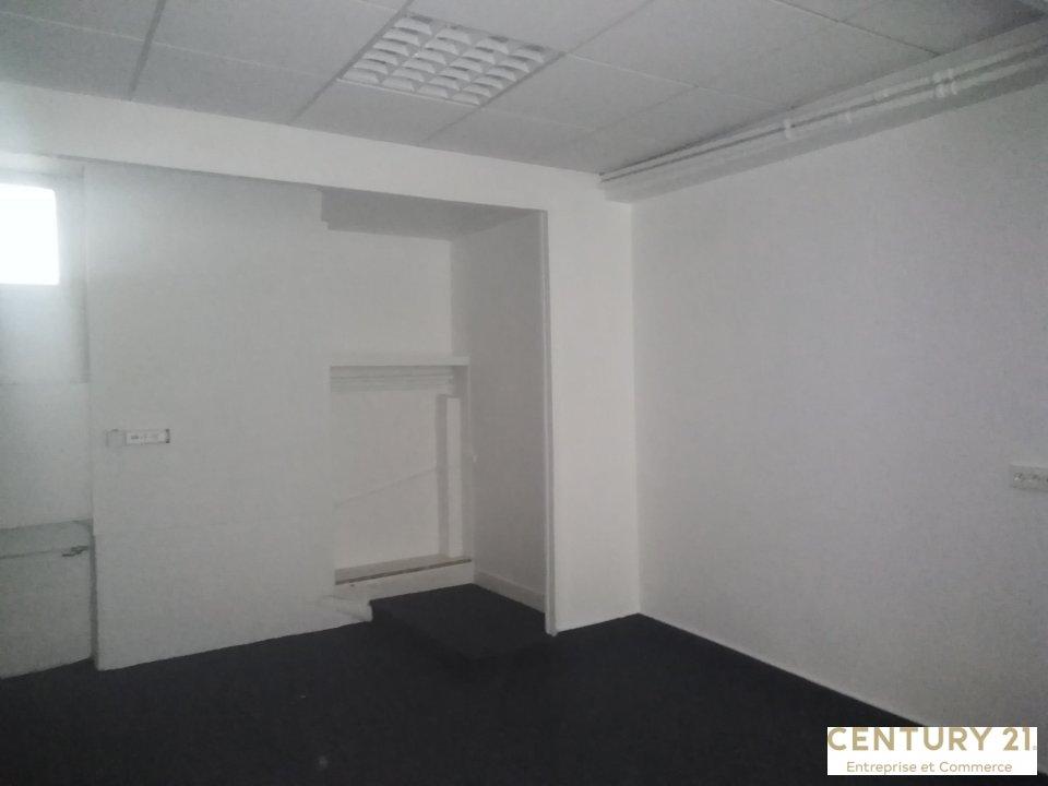 Local commercial à vendre - 30.0 m2 - 72 - Sarthe