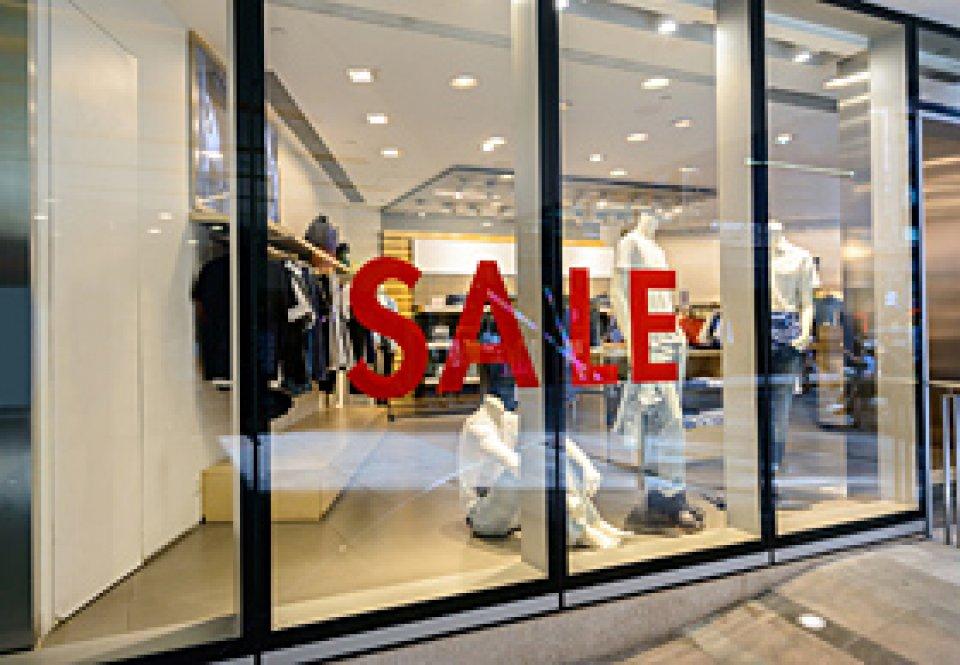 Local commercial à vendre - 306.0 m2 - 72 - Sarthe
