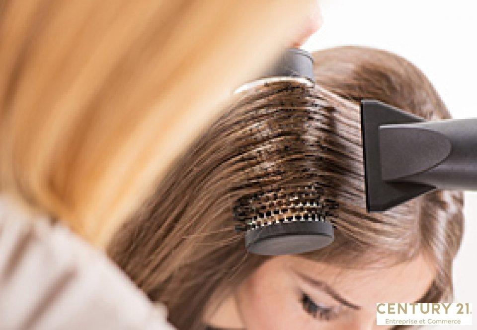 Salon de coiffure à vendre - 80.0 m2 - 72 - Sarthe