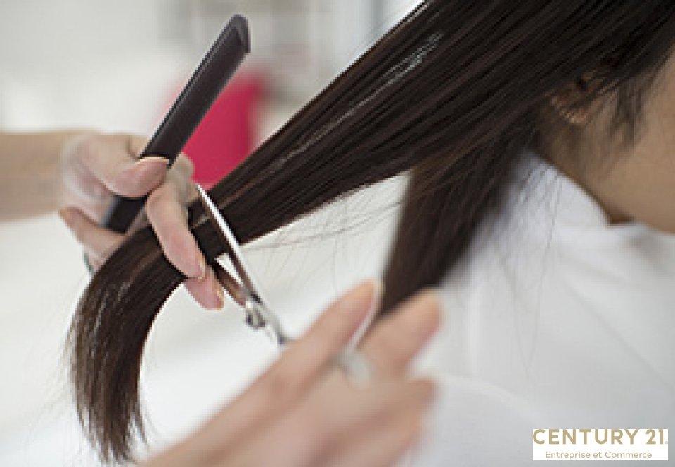 Salon de coiffure à vendre - 58.0 m2 - 72 - Sarthe