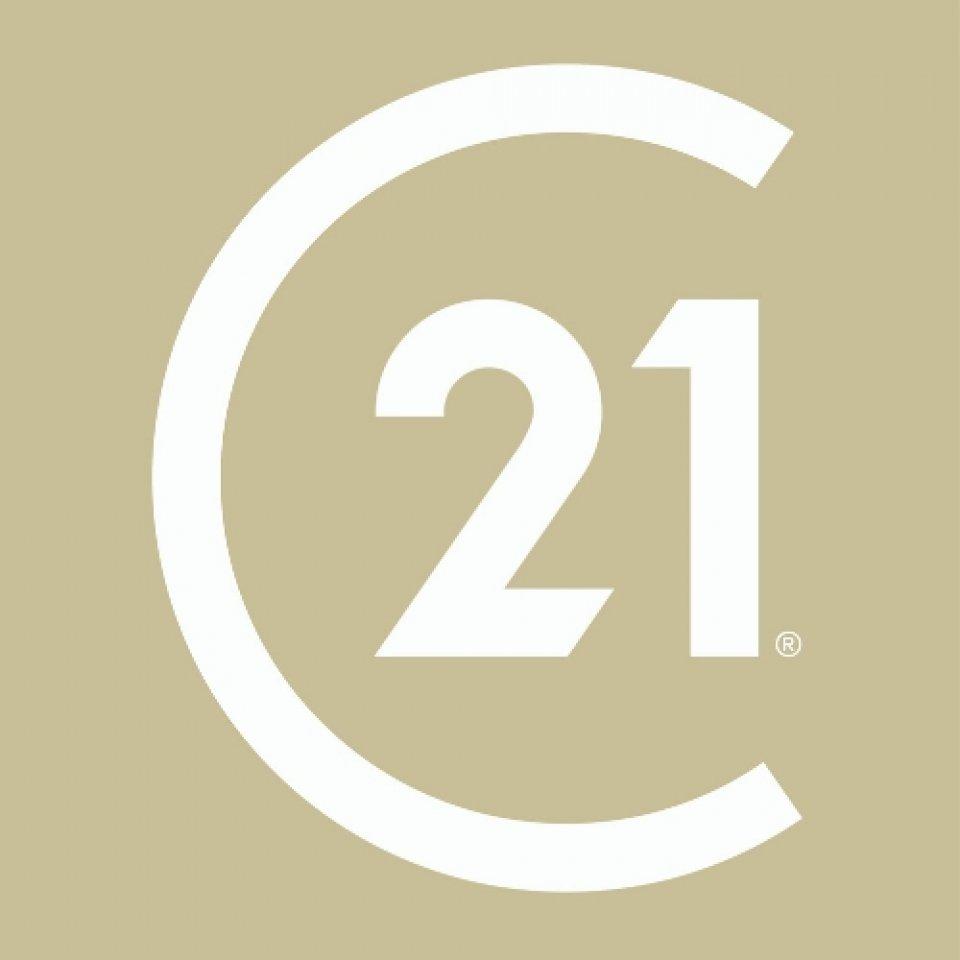 Local d'activité à vendre - 3748.0 m2 - 72 - Sarthe