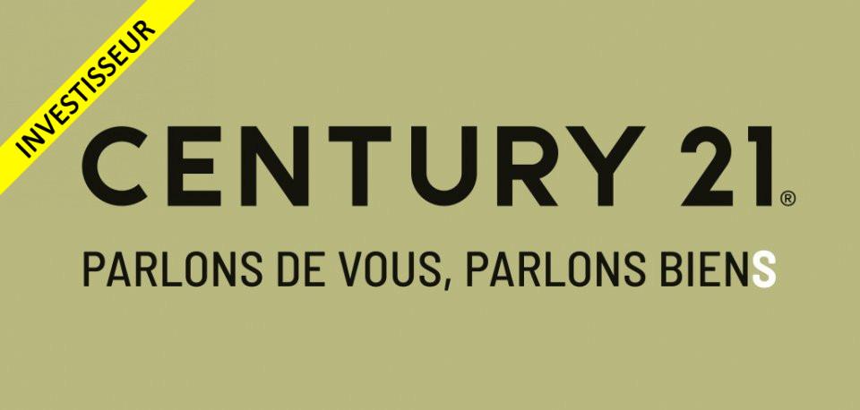 Bureaux à vendre - 2720.0 m2 - 72 - Sarthe