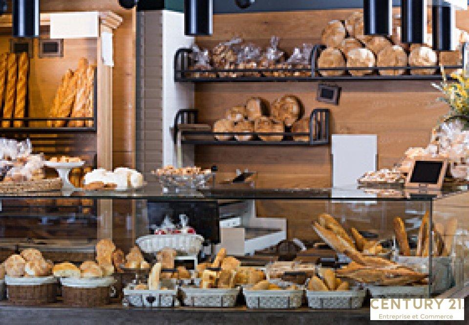 Boulangerie à vendre - 400.0 m2 - 72 - Sarthe