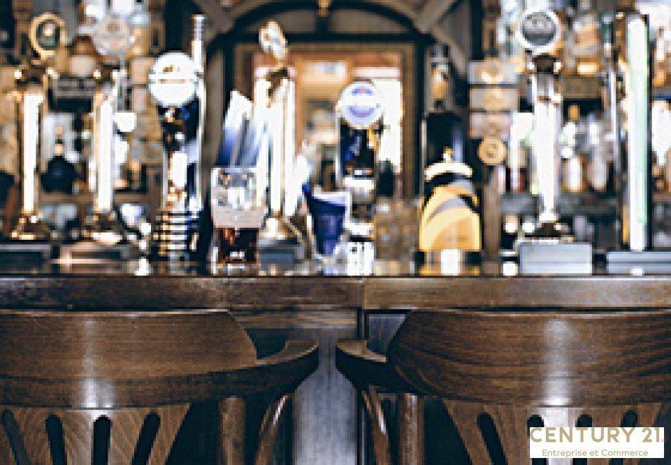 Brasserie à vendre - 80.0 m2 - 72 - Sarthe