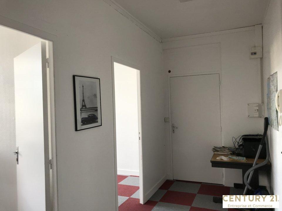 Sarthe (72)