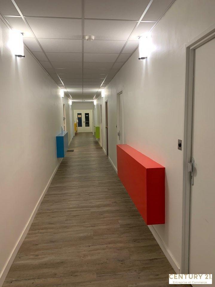 Bureaux à louer - 32.0 m2 - 72 - Sarthe