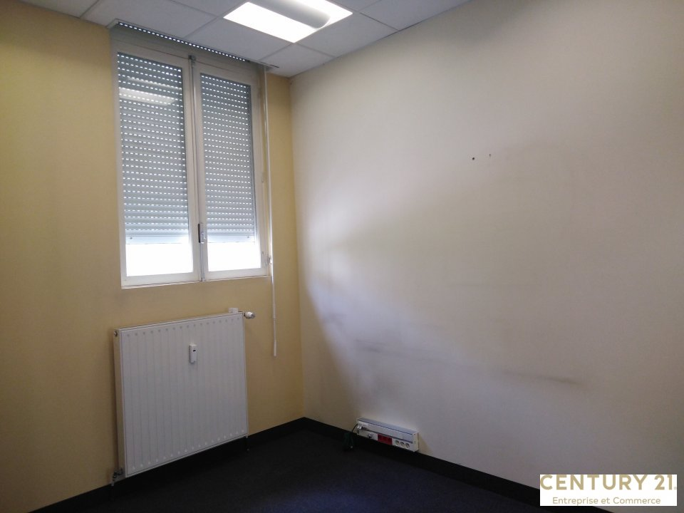 Local commercial à vendre - 120.0 m2 - 72 - Sarthe