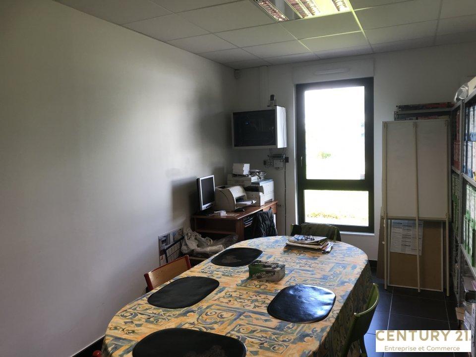 Local commercial à vendre - 470.0 m2 - 72 - Sarthe