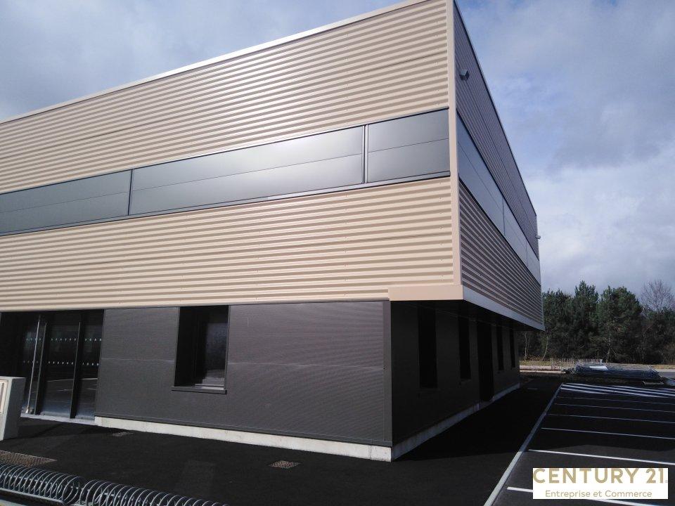 Vente entreprise - Sarthe (72) - 334.0 m²