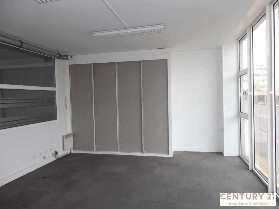 Location entreprise - Sarthe (72) - 101.0 m²