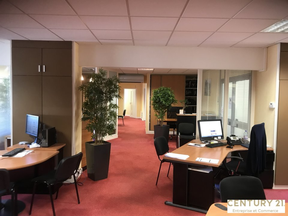 Vente entreprise - Sarthe (72) - 210.0 m²