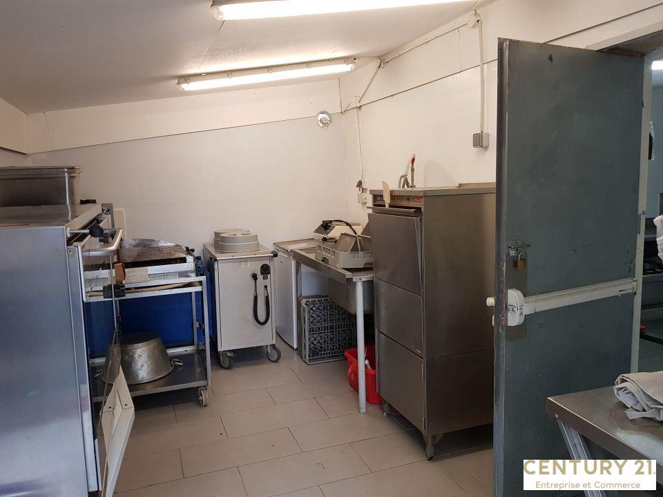 Bureaux à vendre - 72 - Sarthe