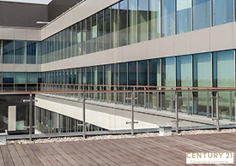 Location entreprise - Sarthe (72) - 145.0 m²