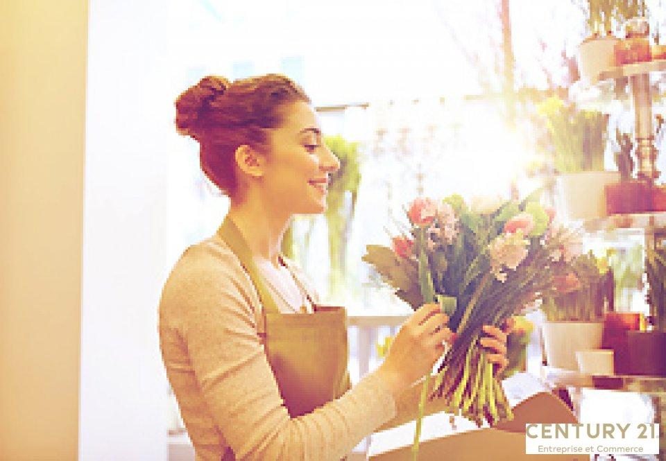 Fleurs à vendre - 172.0 m2 - 72 - Sarthe