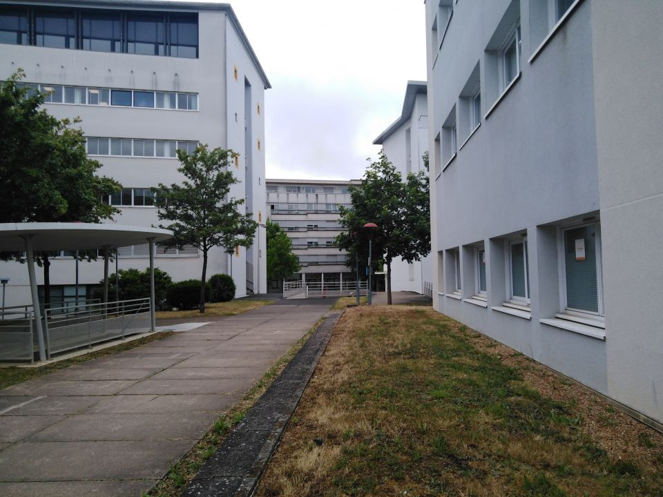Vente entreprise - Sarthe (72) - 242.0 m²