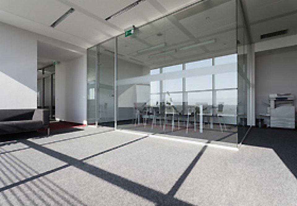 Local d'activité à louer - 5200.0 m2 - 72 - Sarthe