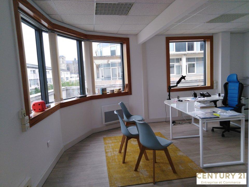 Vente entreprise - Sarthe (72) - 252.0 m²