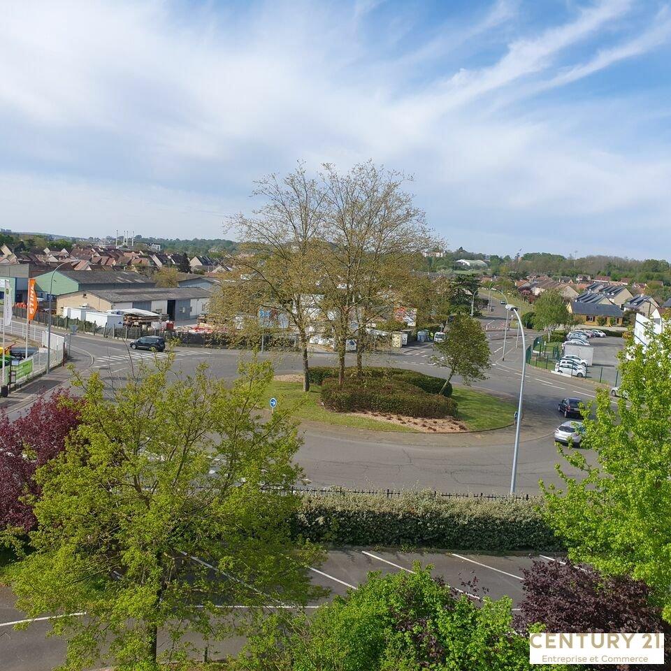 Location entreprise - Sarthe (72) - 261.6 m²