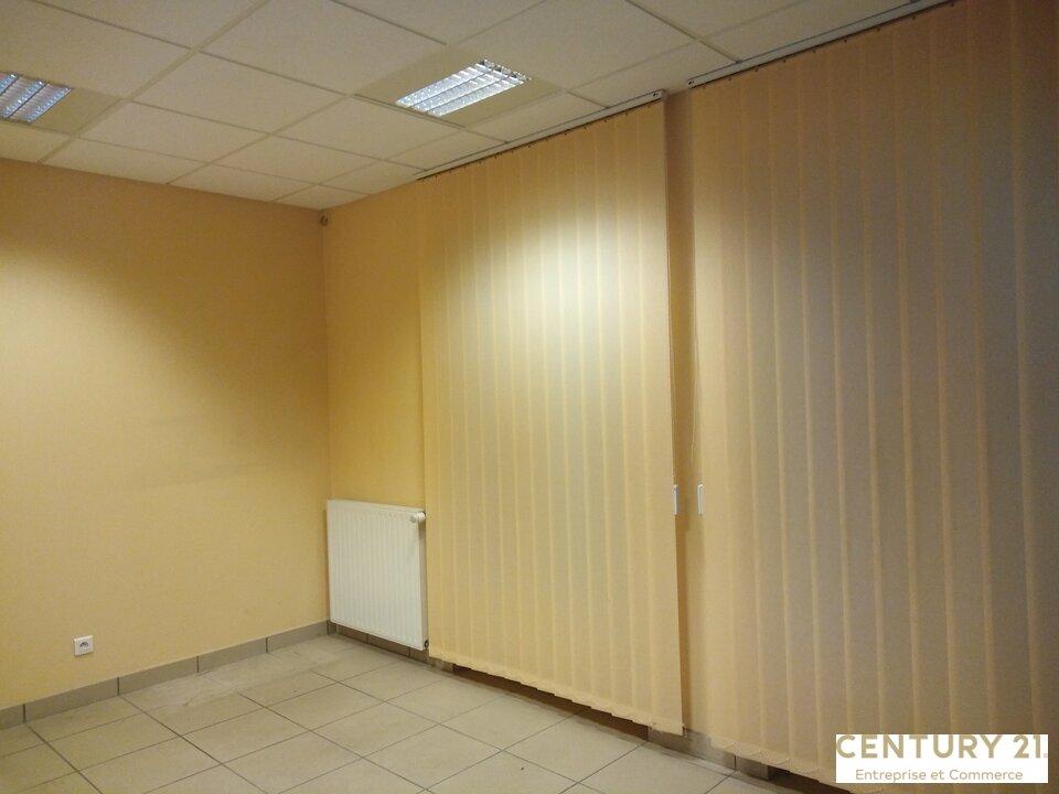 Local commercial à vendre - 90.0 m2 - 72 - Sarthe