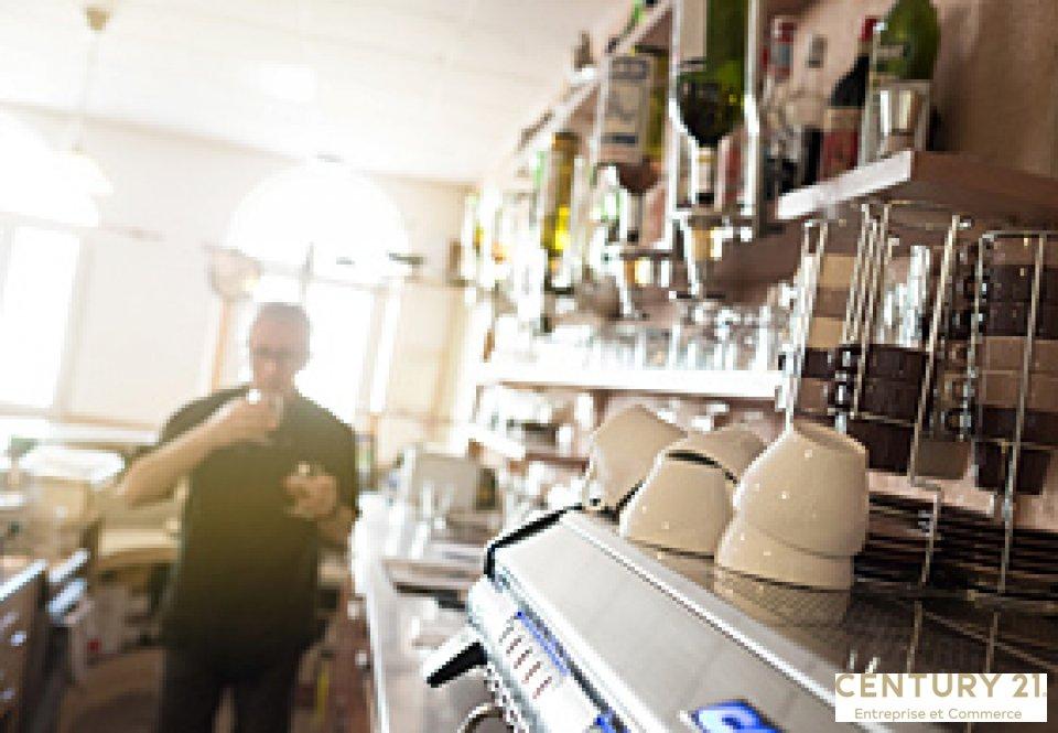 Brasserie à vendre - 150.0 m2 - 72 - Sarthe