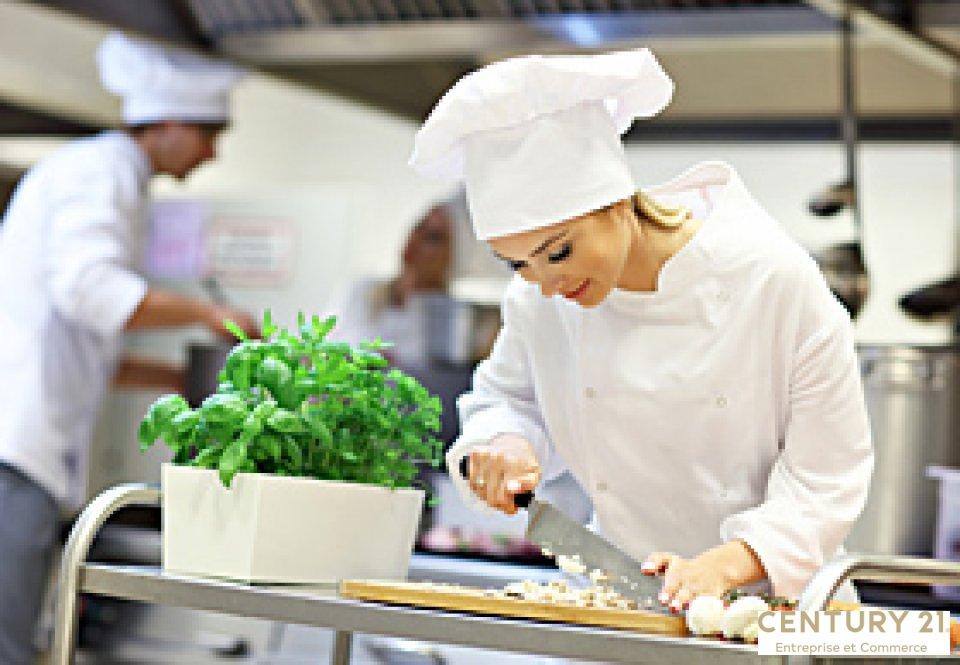 Brasserie à vendre - 75.0 m2 - 72 - Sarthe