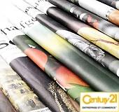 Tabac à vendre - 150.0 m2 - 72 - Sarthe