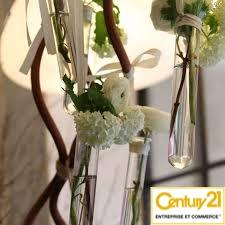 Fleurs à vendre - 90.0 m2 - 72 - Sarthe