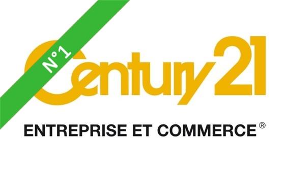 Local commercial à louer - 276.0 m2 - 72 - Sarthe
