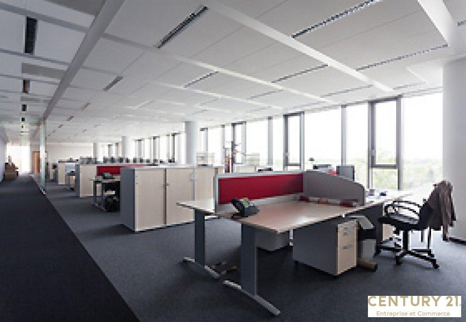 Bureau à vendre - 600.0 m2 - 72 - Sarthe