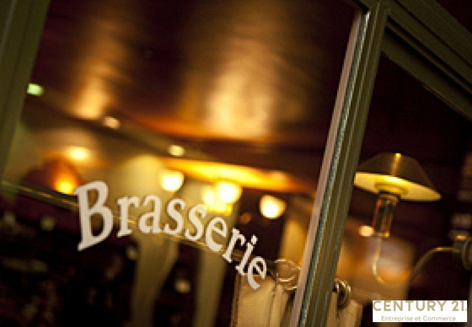 Brasserie à vendre - 700.0 m2 - 72 - Sarthe