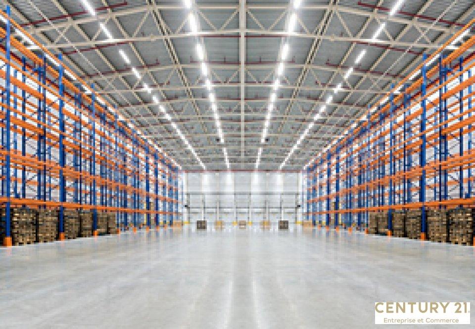 Terrain à vendre - 21698.0 m2 - 72 - Sarthe