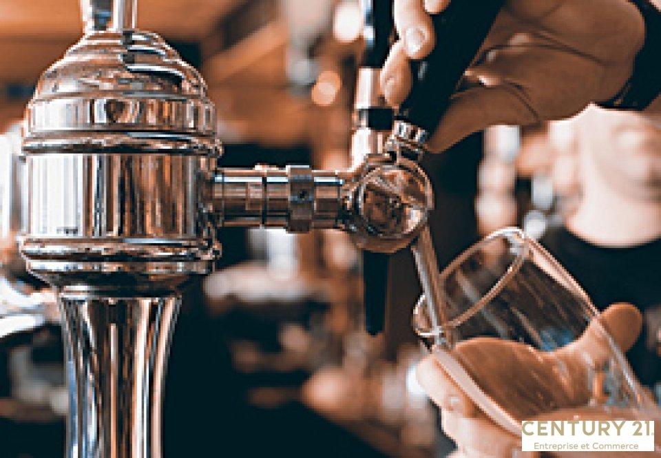 Bar à vendre - 50.0 m2 - 72 - Sarthe