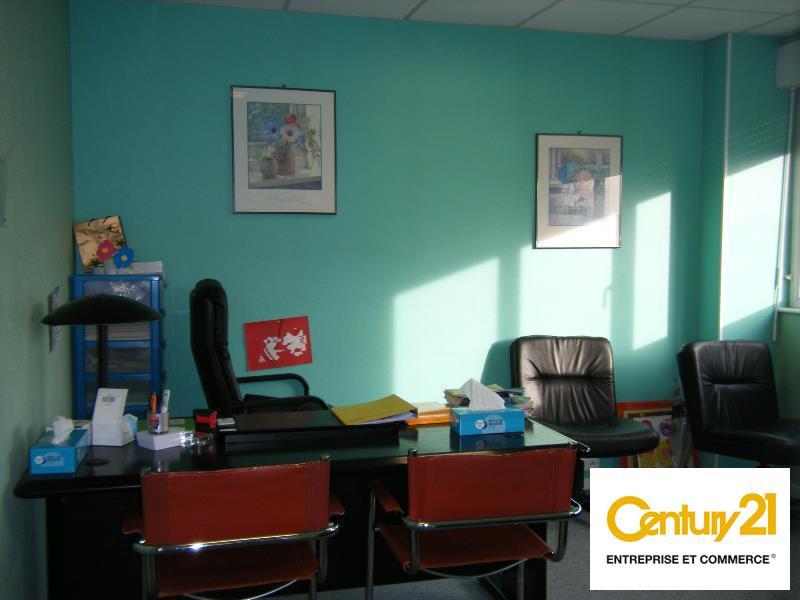 Bureaux à louer - 50.0 m2 - 72 - Sarthe