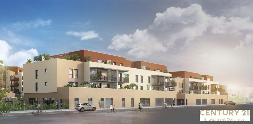 Vente entreprise - Sarthe (72) - 247.0 m²