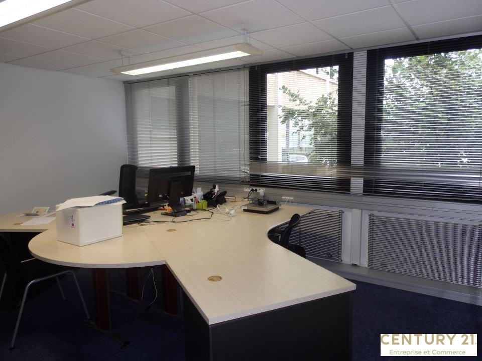 Bureaux à louer - 261.56 m2 - 72 - Sarthe