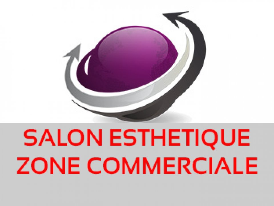 INSTITUT ESTHÉTIQUE SPA A VENDRE - Salon de Coiffure Esthétique Parfumerie