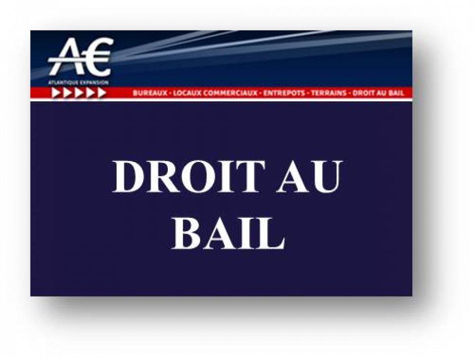 Quartier De Gaulle