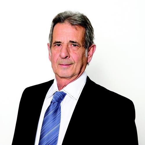 Jean Claude CATTANI